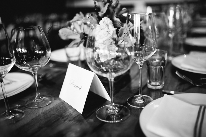 Restaurant Kitchen Photography wedding eve ~ the kitchen ~ boulder wedding photographer - chowen