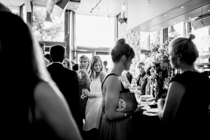 ... Boulder_the_kitchen_wedding_photographer 134  Boulder_the_kitchen_wedding_photographer 135 ...