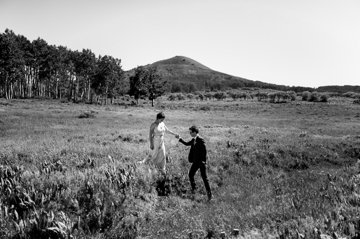 ouray_colorado_wedding_photographer (87 of 101)