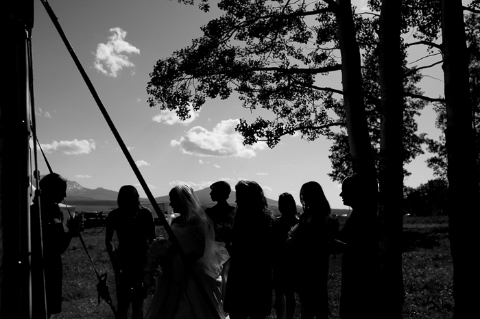 telluride_wedding_photographer (105 of 94)