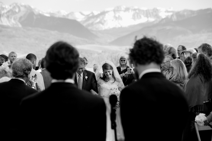 telluride_colorado_wedding (12 of 103)