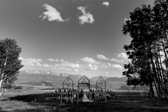 telluride_colorado_wedding (22 of 103)