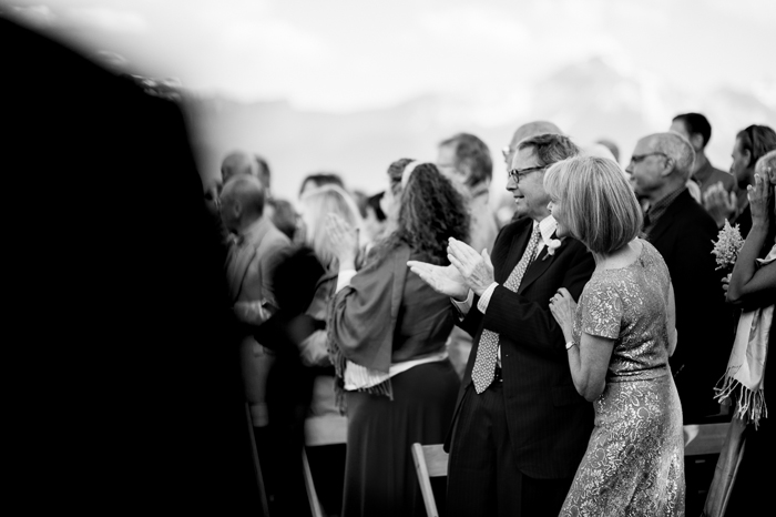 telluride_colorado_wedding (29 of 103)