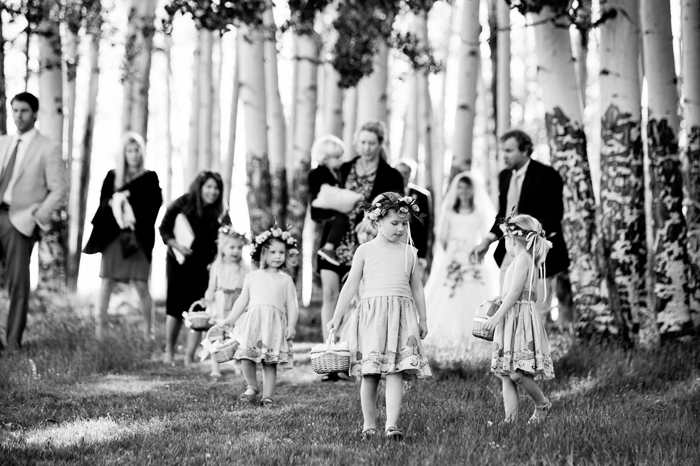 telluride_colorado_wedding (5 of 103)