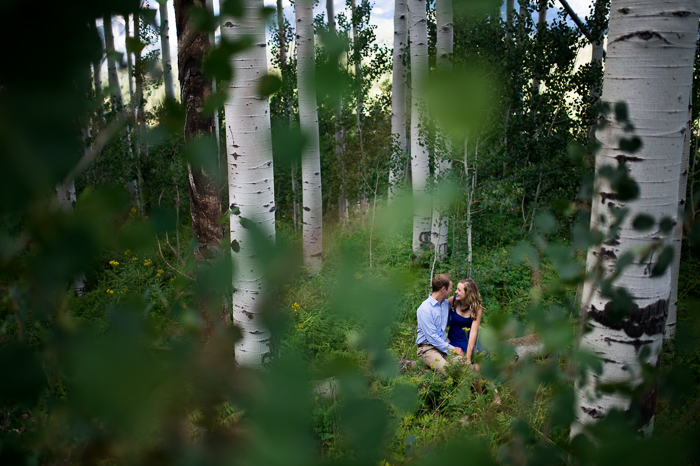 durango_engagement_session (16 of 43)