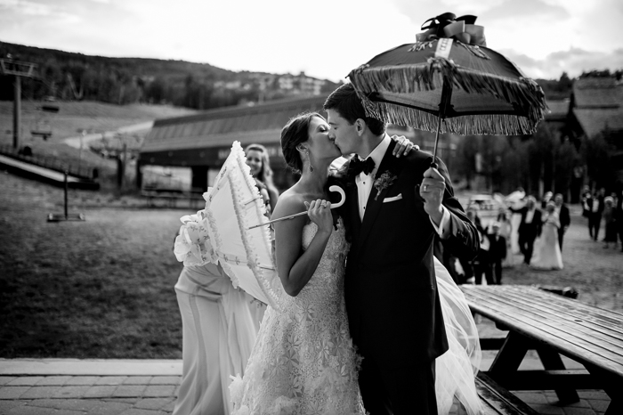 Ritz_Carlton_Bachelor_Gulch_Wedding -7