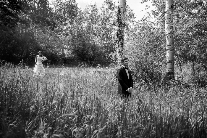 vail_wedding_photographer (104 of 107)