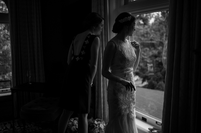 Boulder_wedding_photographer 84