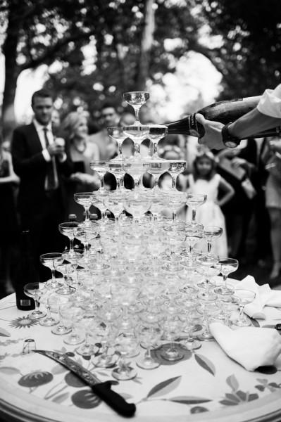 boulder_wedding_photographer 999