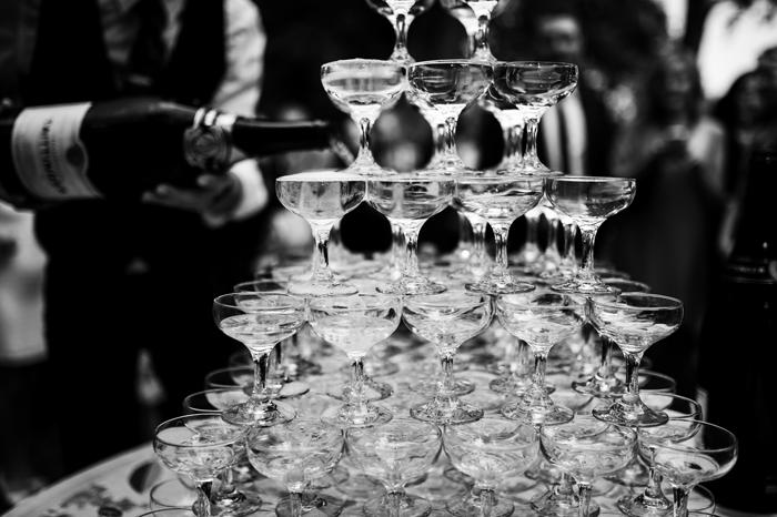 boulder_wedding_photographer 1000