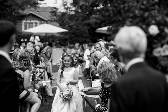 boulder_wedding_photographer (10 of 89)