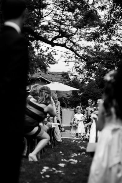 boulder_wedding_photographer (11 of 89)