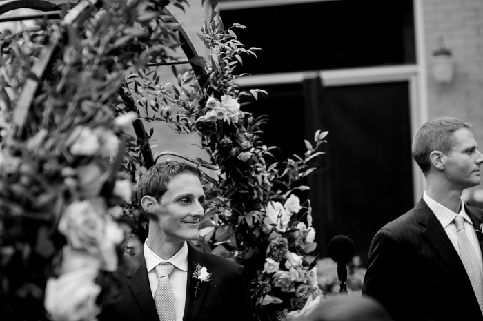 boulder_wedding_photographer (12 of 89)