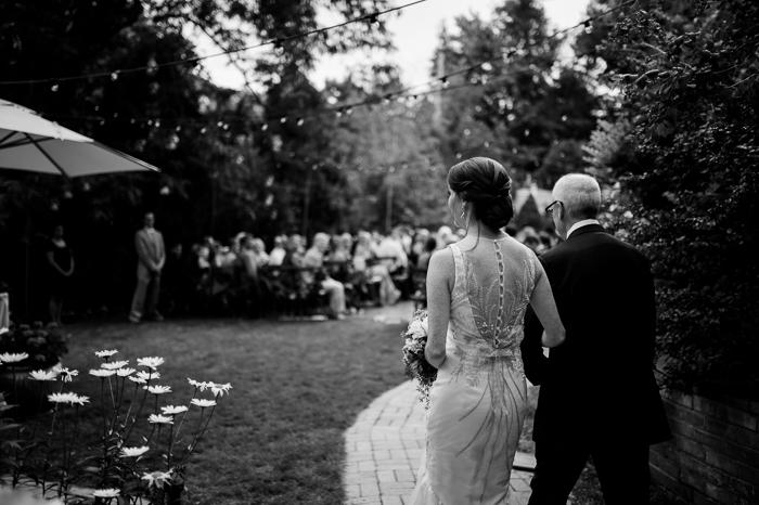 boulder_wedding_photographer (13 of 89)