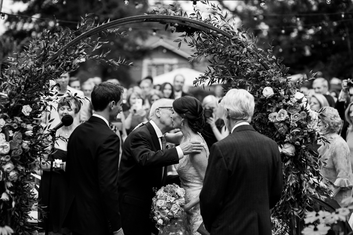 boulder_wedding_photographer (15 of 89)