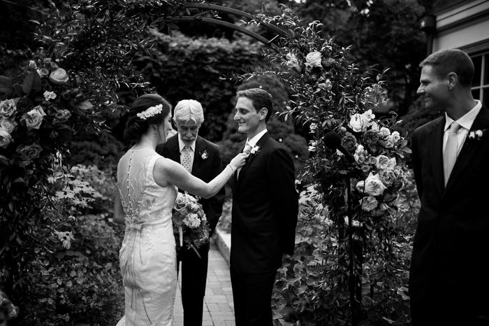 boulder_wedding_photographer (16 of 89)