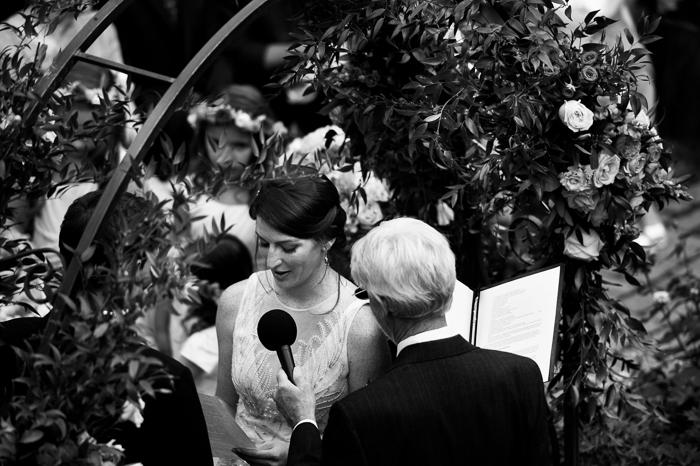 boulder_wedding_photographer (20 of 89)