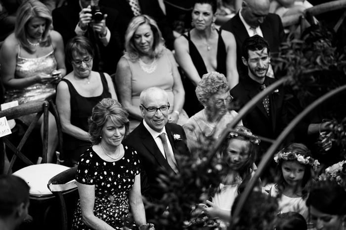 boulder_wedding_photographer (21 of 89)