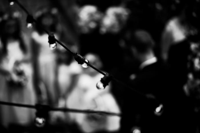 boulder_wedding_photographer (22 of 89)