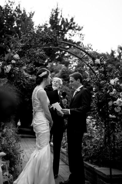 boulder_wedding_photographer (23 of 89)