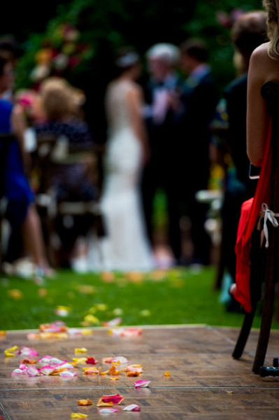 boulder_wedding_photographer (27 of 89)