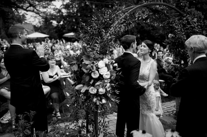 boulder_wedding_photographer (31 of 89)