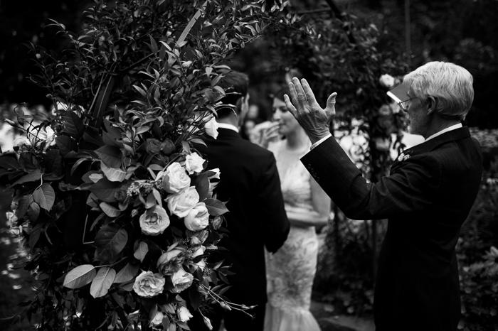 boulder_wedding_photographer (32 of 89)