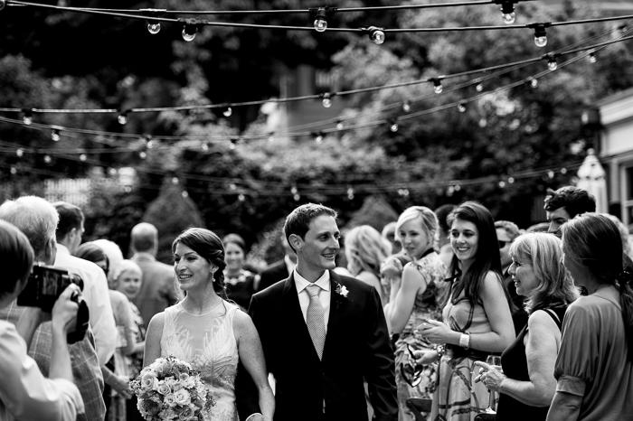 boulder_wedding_photographer (33 of 89)