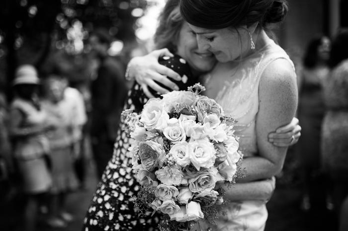 boulder_wedding_photographer (35 of 89)