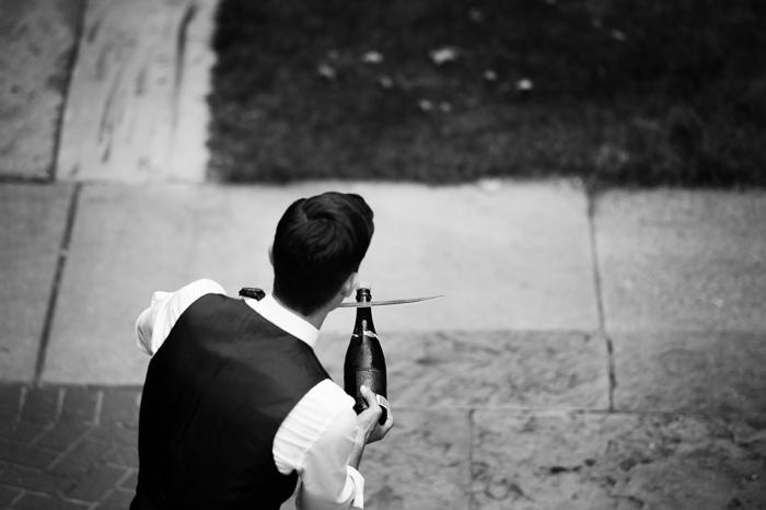 boulder_wedding_photographer (36 of 89)