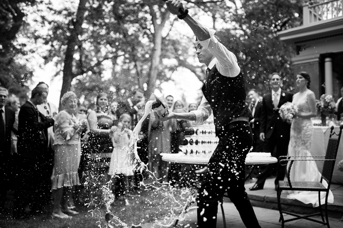 boulder_wedding_photographer (37 of 89)
