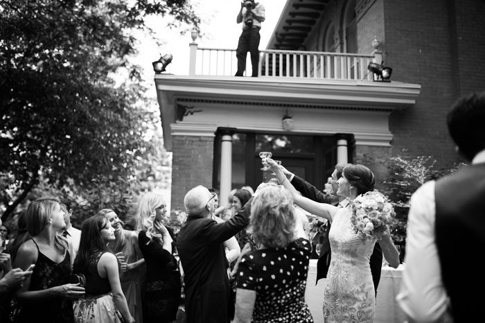 boulder_wedding_photographer (40 of 89)