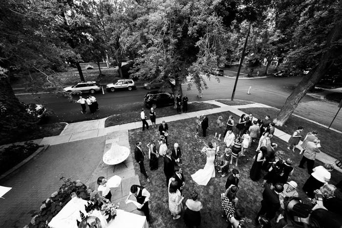 boulder_wedding_photographer (41 of 89)