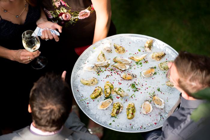 boulder_wedding_photographer (45 of 89)