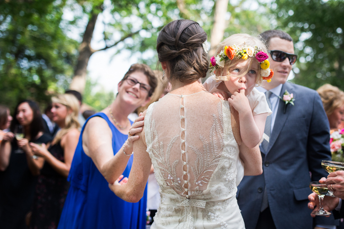 boulder_wedding_photographer (47 of 89)