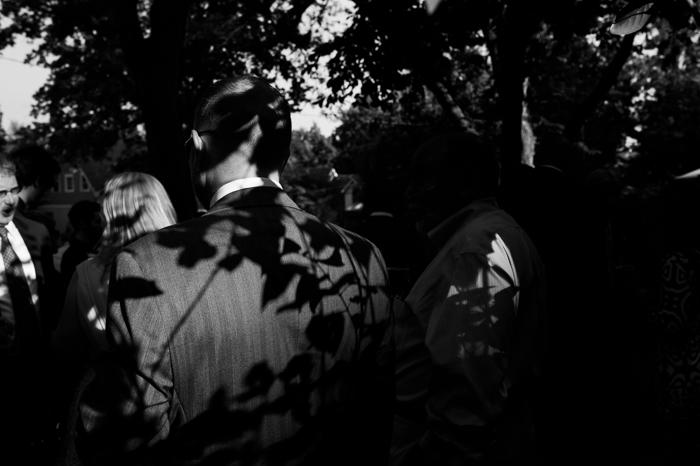 boulder_wedding_photographer (49 of 89)