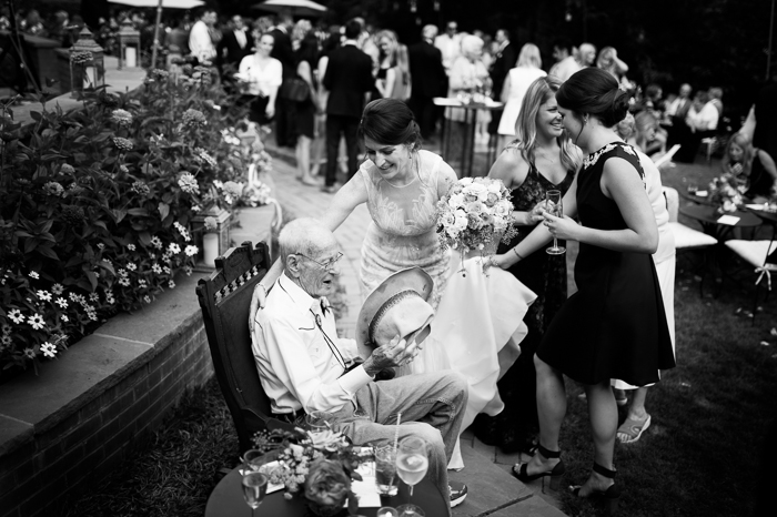 boulder_wedding_photographer (52 of 89)