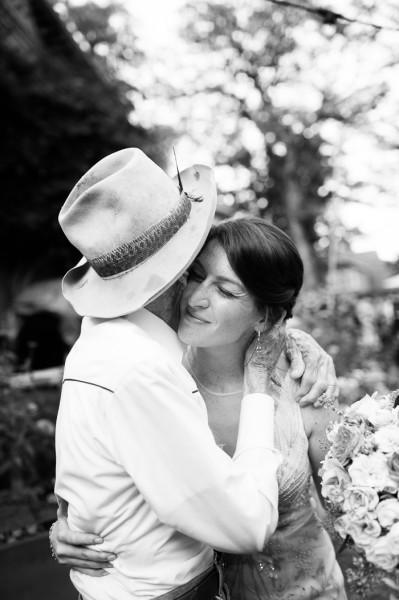 boulder_wedding_photographer (53 of 89)