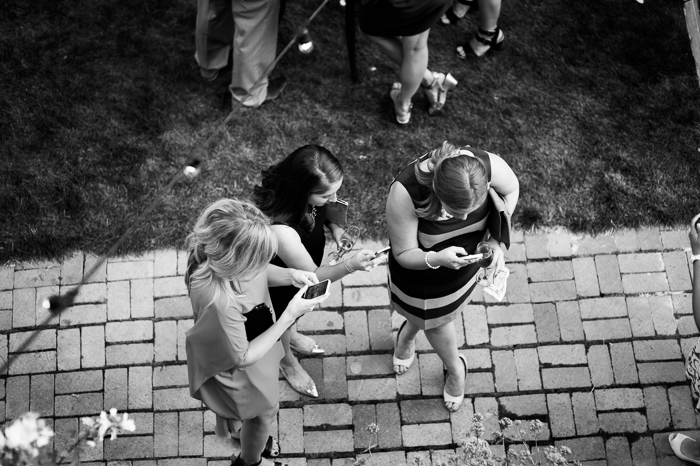 boulder_wedding_photographer (54 of 89)