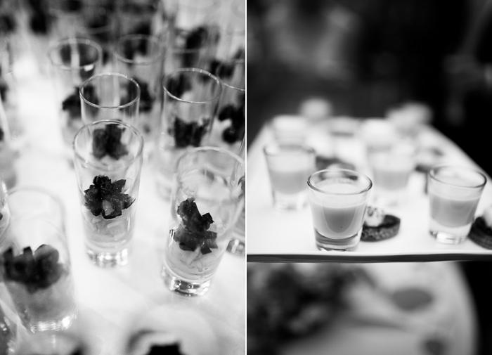 boulder_wedding_photographer (56 of 89)