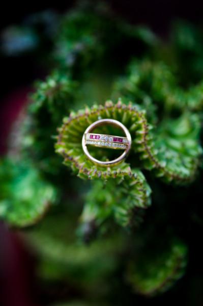 boulder_wedding_photographer (59 of 89)