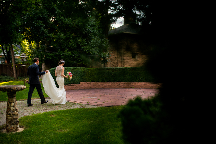 boulder_wedding_photographer (60 of 89)