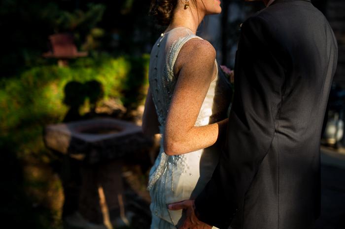 boulder_wedding_photographer (61 of 89)