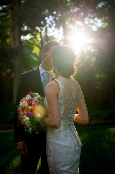 boulder_wedding_photographer (62 of 89)
