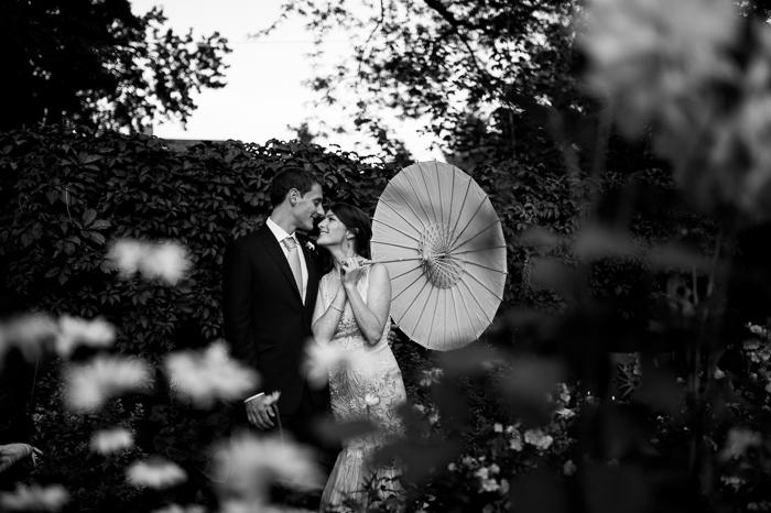 boulder_wedding_photographer (63 of 89)