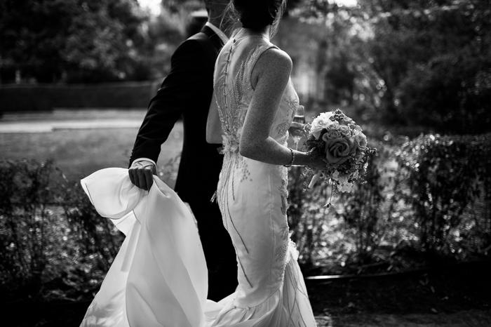 boulder_wedding_photographer (64 of 89)