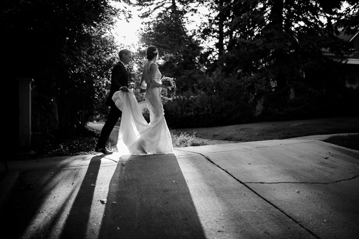 boulder_wedding_photographer (66 of 89)