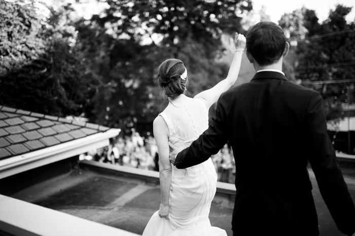 boulder_wedding_photographer (67 of 89)