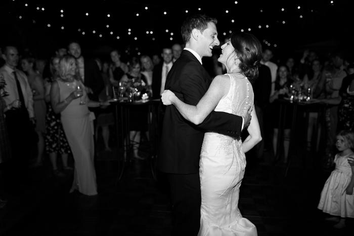 boulder_wedding_photographer (73 of 89)