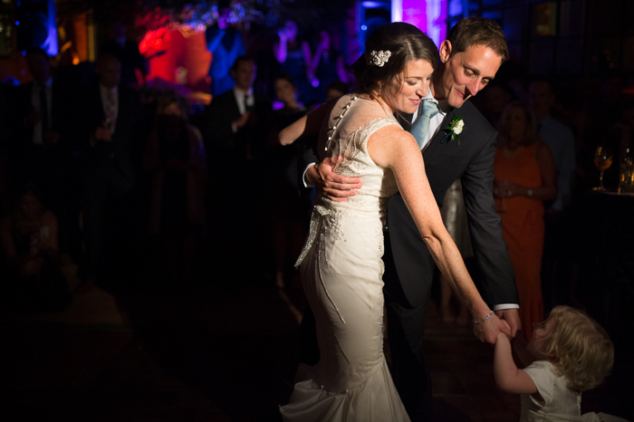 boulder_wedding_photographer (74 of 89)
